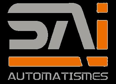 logo_nobg