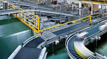 procesos-industriales